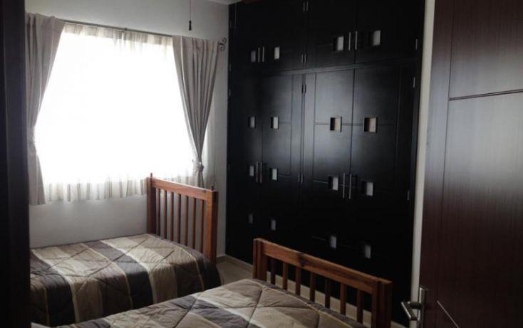 Foto de casa en venta en, bahía dorada, benito juárez, quintana roo, 1105089 no 04