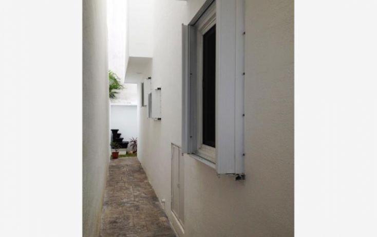 Foto de casa en venta en, bahía dorada, benito juárez, quintana roo, 1105089 no 05