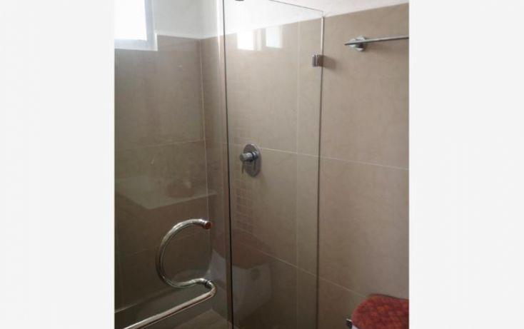 Foto de casa en venta en, bahía dorada, benito juárez, quintana roo, 1105089 no 06