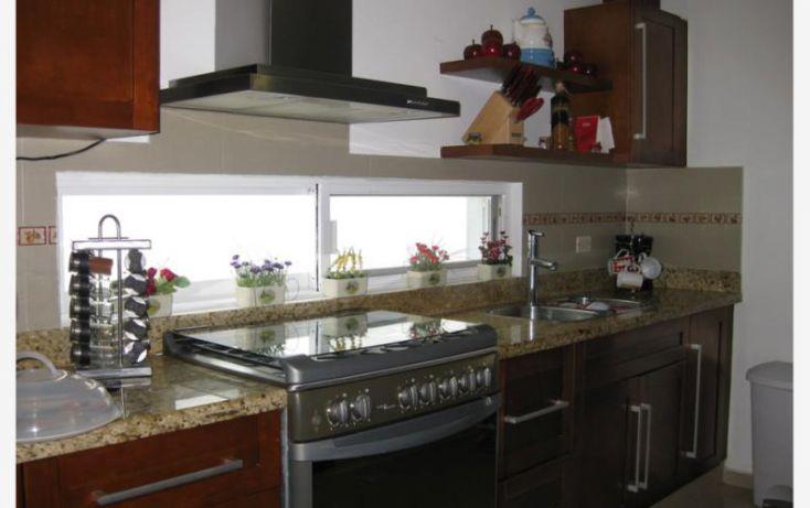 Foto de casa en venta en, bahía dorada, benito juárez, quintana roo, 1105089 no 07