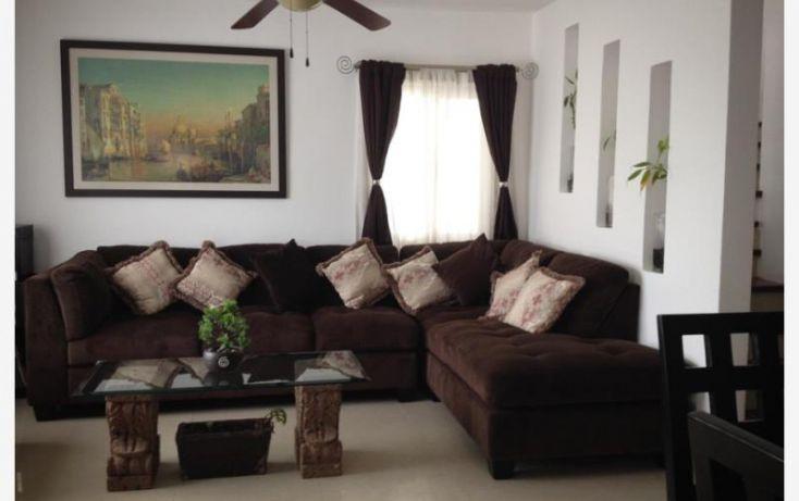 Foto de casa en venta en, bahía dorada, benito juárez, quintana roo, 1105089 no 08