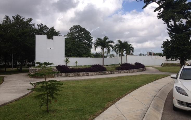 Foto de casa en venta en  , bahía dorada, benito juárez, quintana roo, 1988440 No. 02
