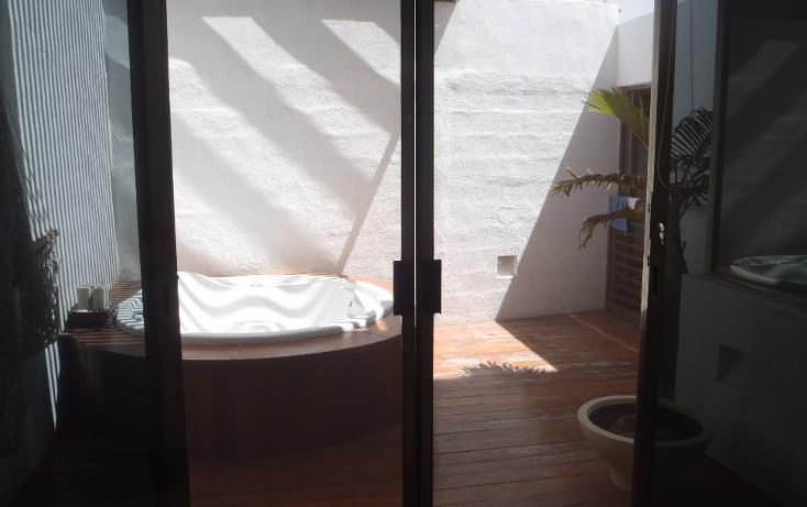 Foto de casa en venta en  , bahía dorada, benito juárez, quintana roo, 1988440 No. 03