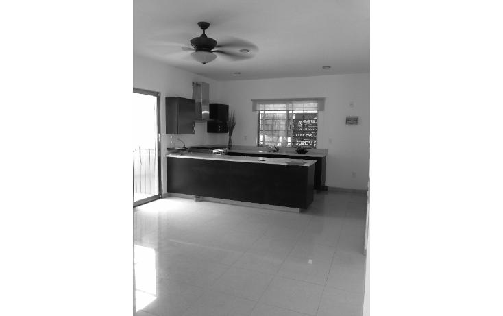 Foto de casa en venta en  , bahía dorada, benito juárez, quintana roo, 1988440 No. 07