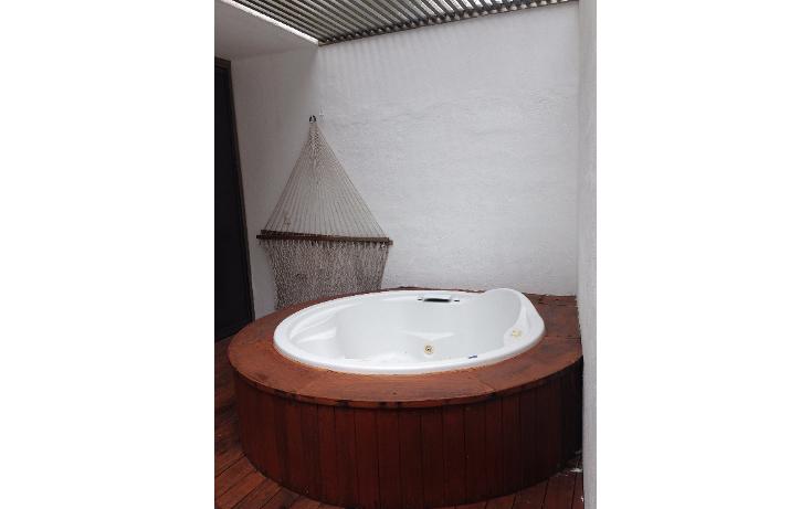 Foto de casa en venta en  , bahía dorada, benito juárez, quintana roo, 1988440 No. 08