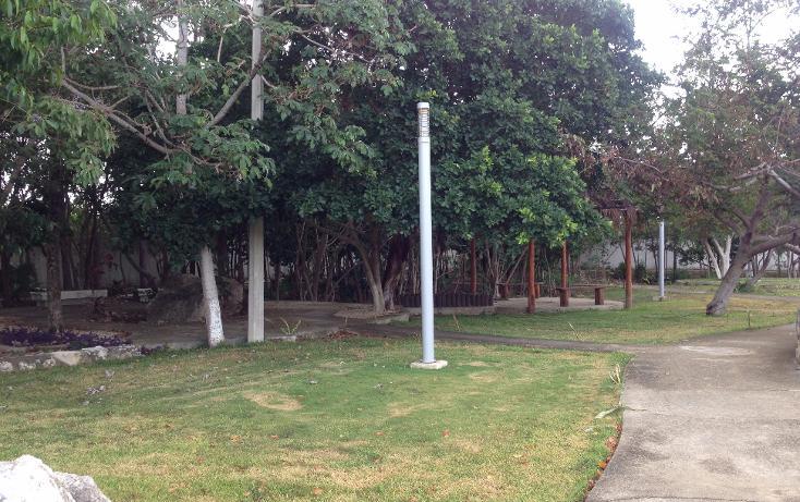 Foto de casa en venta en  , bahía dorada, benito juárez, quintana roo, 1988440 No. 09