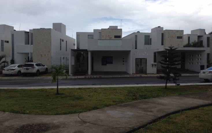 Foto de casa en condominio en renta en, bahía dorada, benito juárez, quintana roo, 1988440 no 10