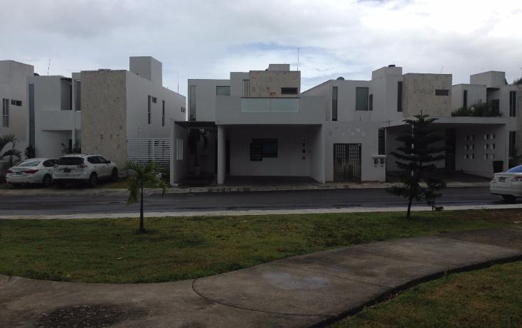 Foto de casa en venta en  , bahía dorada, benito juárez, quintana roo, 1988440 No. 10