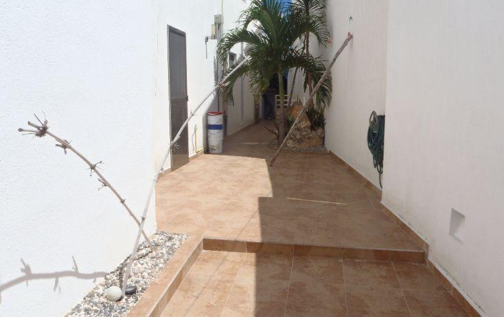 Foto de casa en condominio en renta en, bahía dorada, benito juárez, quintana roo, 1988440 no 11