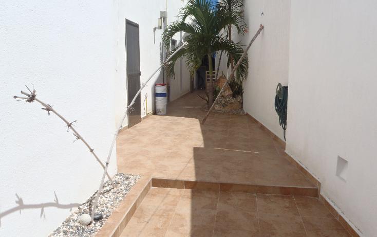Foto de casa en venta en  , bahía dorada, benito juárez, quintana roo, 1988440 No. 11