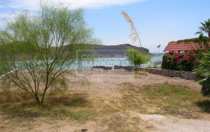 Foto de terreno comercial en venta en  , bahía, guaymas, sonora, 1840534 No. 02