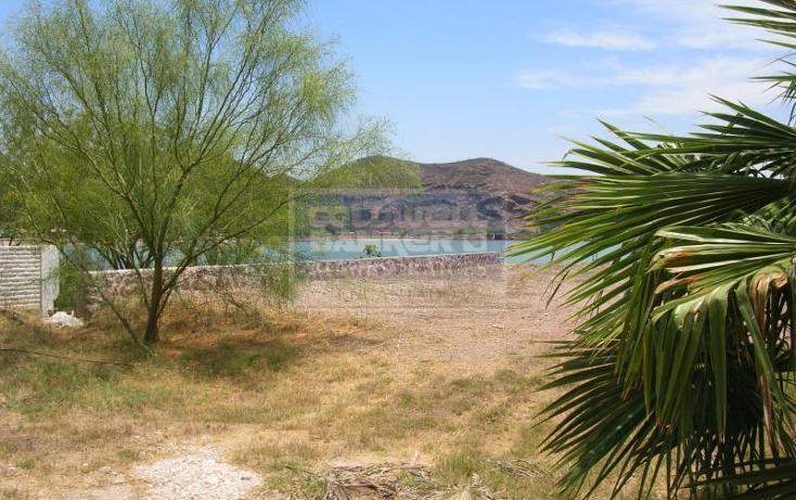 Foto de terreno habitacional en venta en, bahía, guaymas, sonora, 1840534 no 03