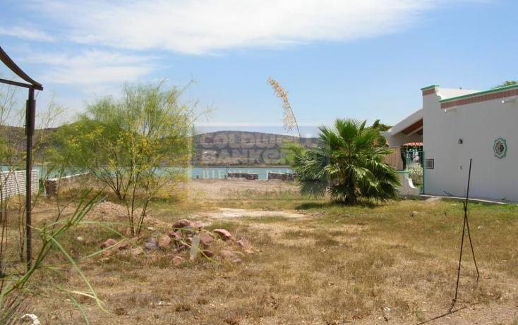 Foto de terreno habitacional en venta en, bahía, guaymas, sonora, 1840534 no 04