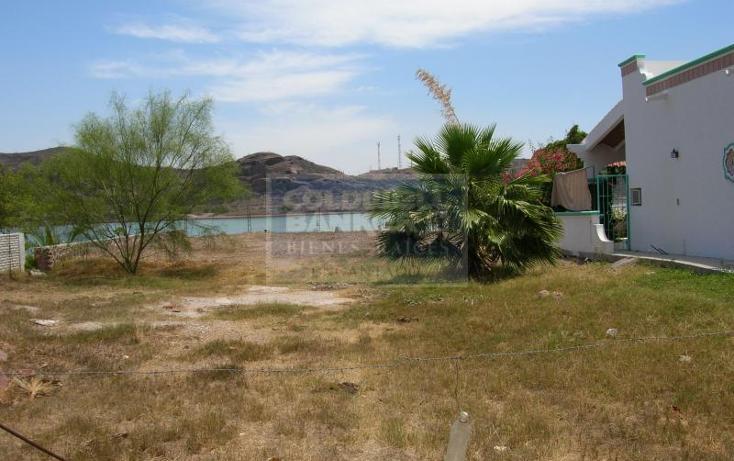 Foto de terreno habitacional en venta en, bahía, guaymas, sonora, 1840534 no 05