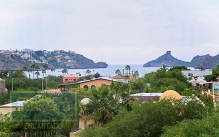Foto de casa en venta en  , bah?a, guaymas, sonora, 1846066 No. 03