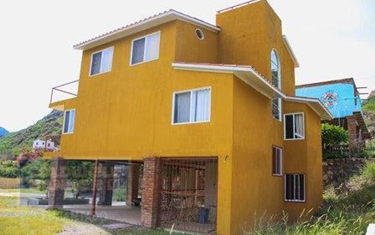 Foto de casa en venta en  , bah?a, guaymas, sonora, 1846066 No. 04