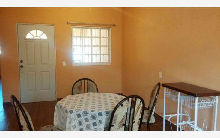 Foto de casa en venta en bahia kino 6101, ejidal, mazatlán, sinaloa, 1685848 no 02