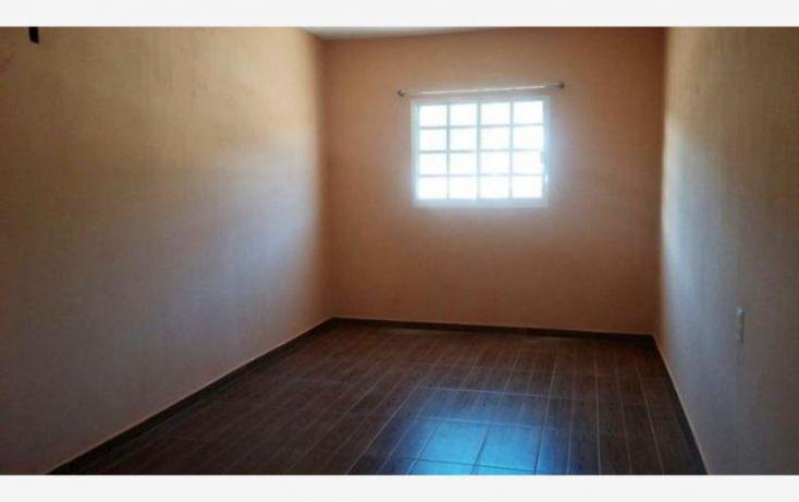 Foto de casa en venta en bahia kino 6101, ejidal, mazatlán, sinaloa, 1685848 no 04