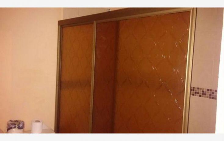Foto de casa en venta en bahia kino 6101, ejidal, mazatlán, sinaloa, 1685848 no 06