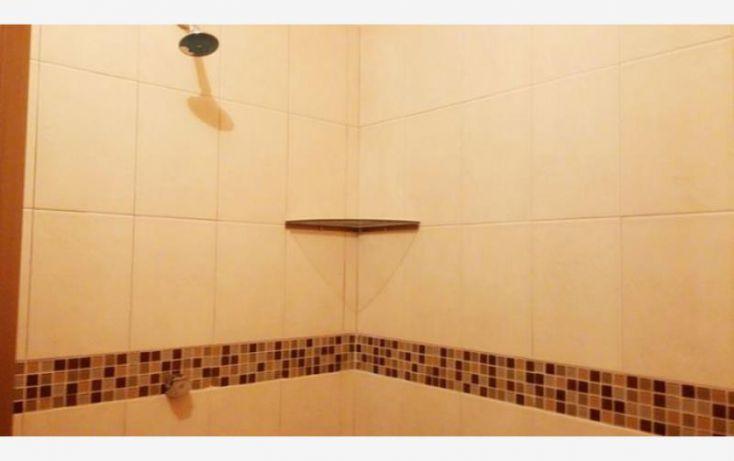 Foto de casa en venta en bahia kino 6101, ejidal, mazatlán, sinaloa, 1685848 no 07