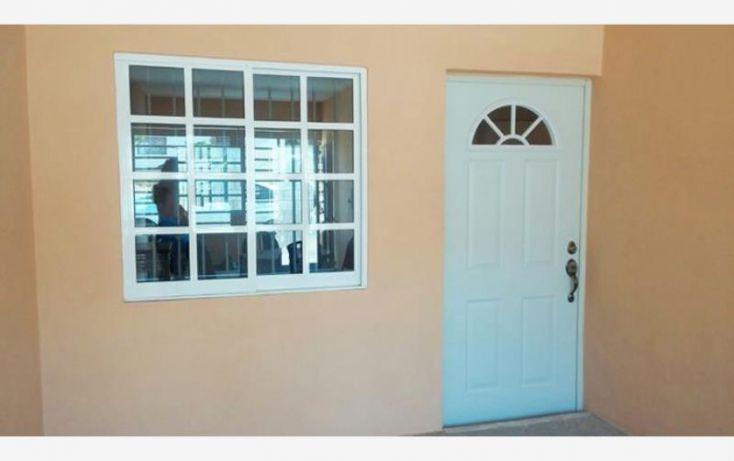 Foto de casa en venta en bahia kino 6101, ejidal, mazatlán, sinaloa, 1685848 no 09