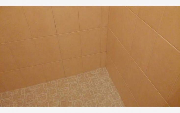 Foto de casa en venta en bahia kino 6101, ejidal, mazatlán, sinaloa, 1685848 no 10