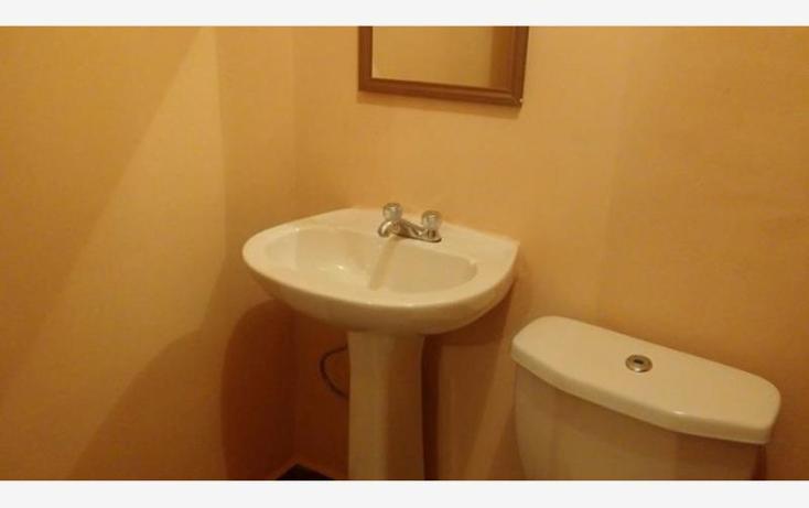 Foto de casa en venta en bahia kino 6101, loma bonita, mazatlán, sinaloa, 1685848 No. 05