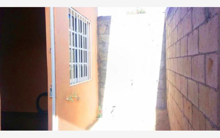 Foto de casa en venta en bahia kino 6101, loma bonita, mazatlán, sinaloa, 1685848 No. 08