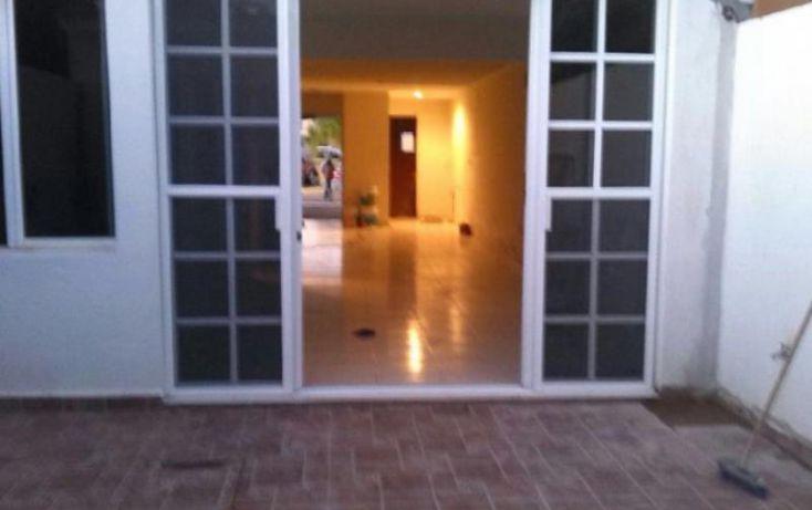 Foto de casa en renta en bahia magdalena 430, villa marina, mazatlán, sinaloa, 2009690 no 04