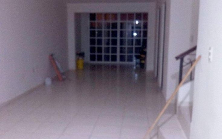 Foto de casa en renta en bahia magdalena 430, villa marina, mazatlán, sinaloa, 2009690 no 05