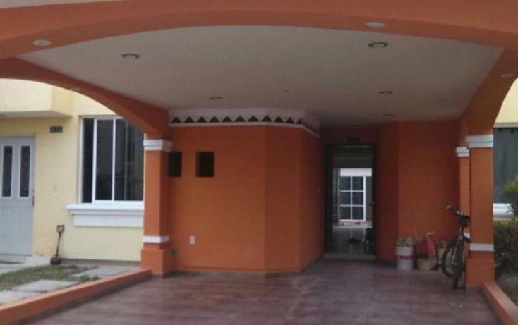 Foto de casa en renta en bahia magdalena 430, villa marina, mazatlán, sinaloa, 2009690 no 06