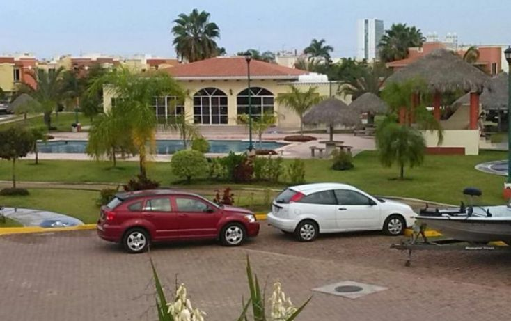 Foto de casa en renta en bahia magdalena 430, villa marina, mazatlán, sinaloa, 2009690 no 07