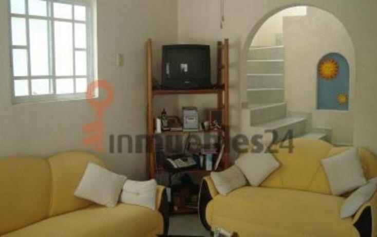 Foto de casa en condominio en venta en, bahía, othón p blanco, quintana roo, 1117547 no 01