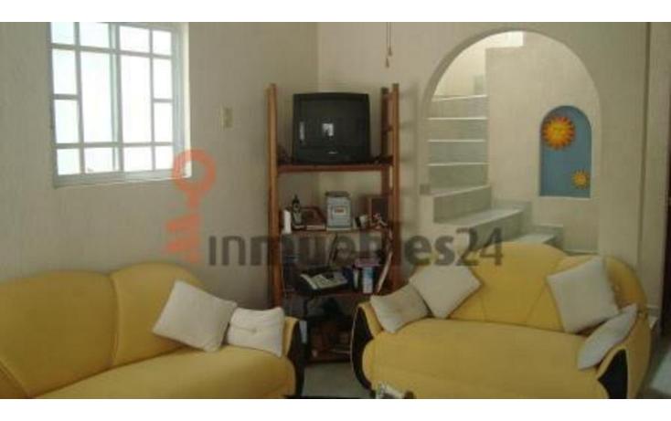 Foto de casa en venta en  , bahía, othón p. blanco, quintana roo, 1117547 No. 01