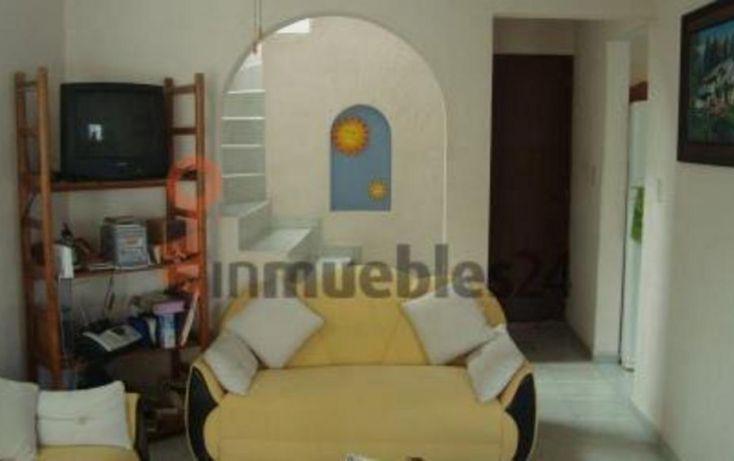 Foto de casa en condominio en venta en, bahía, othón p blanco, quintana roo, 1117547 no 02