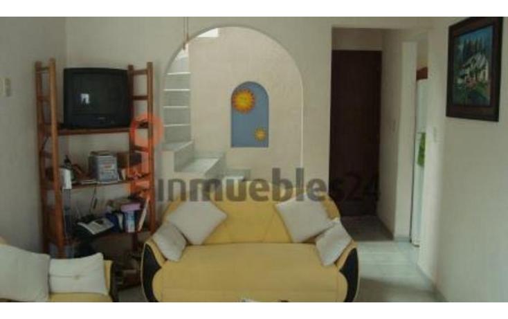Foto de casa en venta en  , bahía, othón p. blanco, quintana roo, 1117547 No. 02