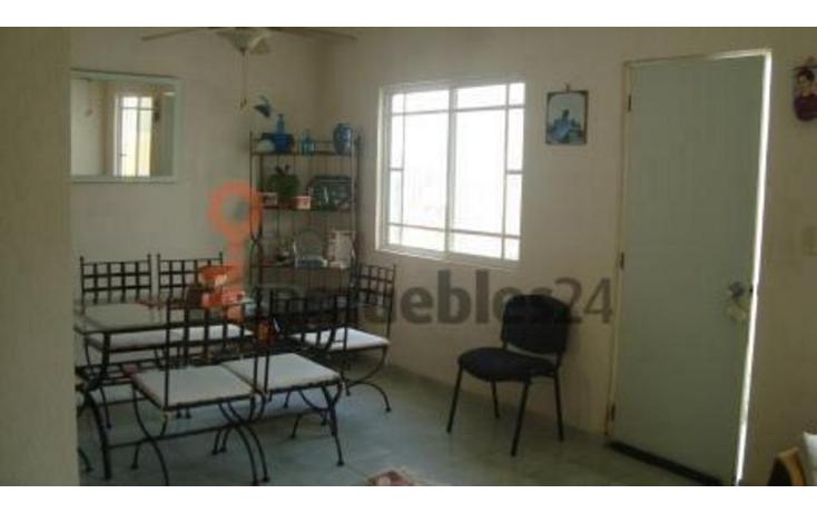 Foto de casa en venta en  , bahía, othón p. blanco, quintana roo, 1117547 No. 03
