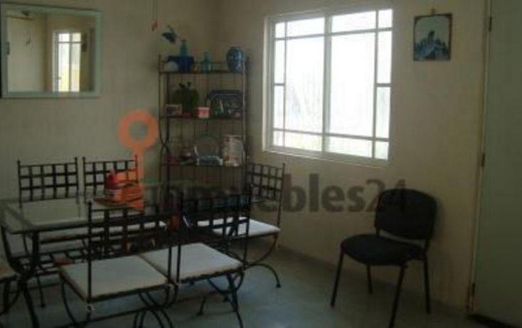 Foto de casa en condominio en venta en, bahía, othón p blanco, quintana roo, 1117547 no 04