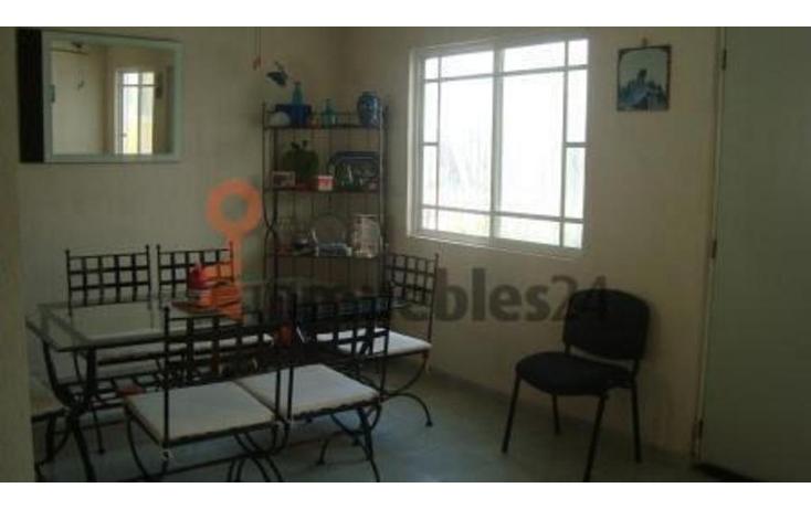 Foto de casa en venta en  , bahía, othón p. blanco, quintana roo, 1117547 No. 04