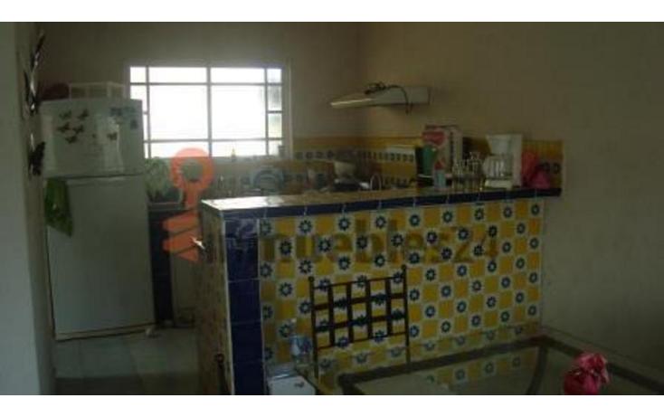 Foto de casa en venta en  , bahía, othón p. blanco, quintana roo, 1117547 No. 05