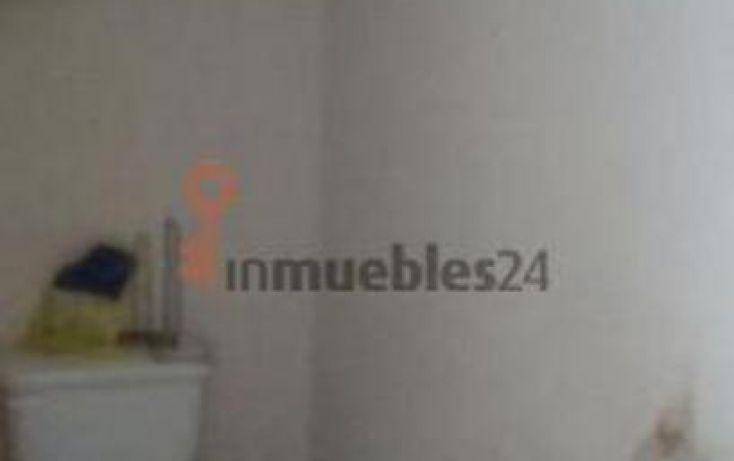 Foto de casa en condominio en venta en, bahía, othón p blanco, quintana roo, 1117547 no 06