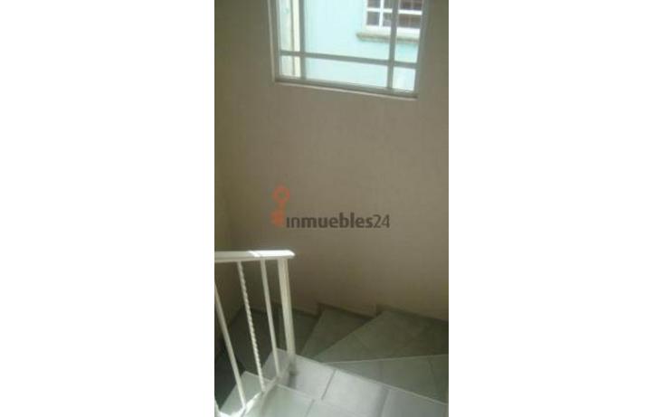 Foto de casa en venta en  , bahía, othón p. blanco, quintana roo, 1117547 No. 07