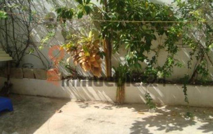 Foto de casa en condominio en venta en, bahía, othón p blanco, quintana roo, 1117547 no 08
