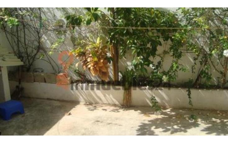 Foto de casa en venta en  , bahía, othón p. blanco, quintana roo, 1117547 No. 08