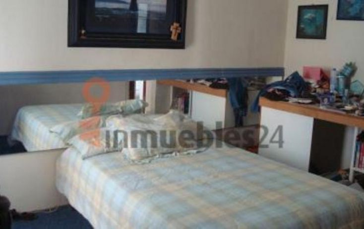 Foto de casa en condominio en venta en, bahía, othón p blanco, quintana roo, 1117547 no 09