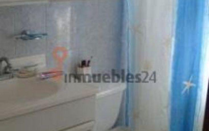 Foto de casa en condominio en venta en, bahía, othón p blanco, quintana roo, 1117547 no 11
