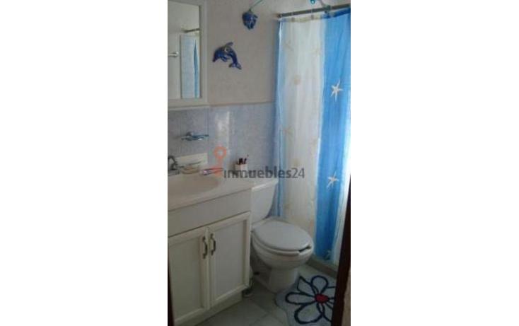Foto de casa en venta en  , bahía, othón p. blanco, quintana roo, 1117547 No. 11