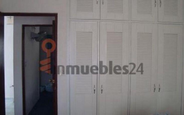 Foto de casa en condominio en venta en, bahía, othón p blanco, quintana roo, 1117547 no 12