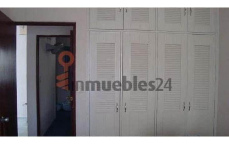 Foto de casa en venta en  , bahía, othón p. blanco, quintana roo, 1117547 No. 12
