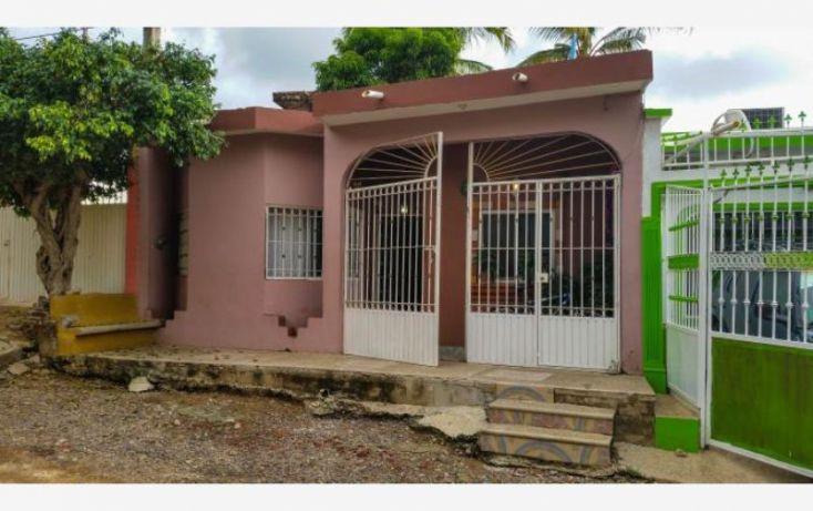 Foto de casa en venta en bahia petacalco 130, mazatlan ii, mazatlán, sinaloa, 1351959 no 15